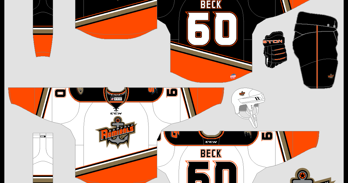 wednesday we want the cup hockeyjerseyconcepts. Black Bedroom Furniture Sets. Home Design Ideas