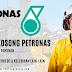 Jawatan Kosong Petroliam Nasional Berhad (PETRONAS).