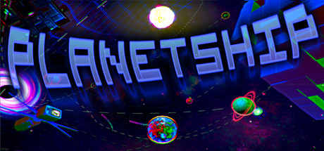 Planetship PC Game Free Download