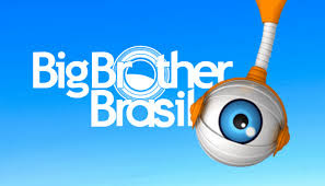 BIG BROTHER BRASIL 2021