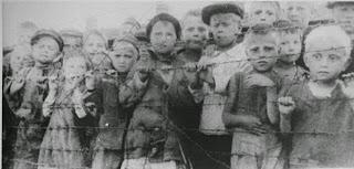 Anak - anak Yahudi