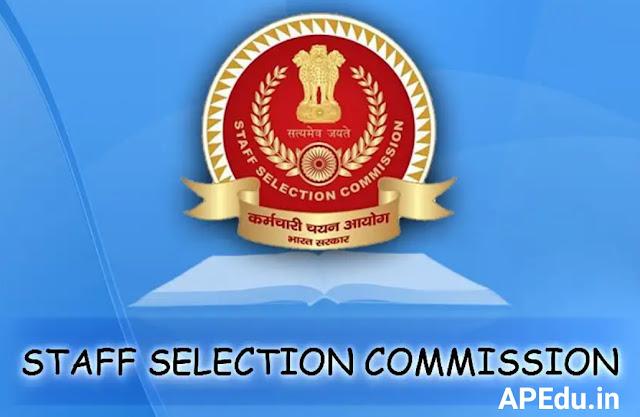 SSC Recruitment 2020: టెన్త్, ఇంటర్, డిగ్రీ పాసైనవారికి 1157 కేంద్ర ప్రభుత్వ ఉద్యోగాలు.