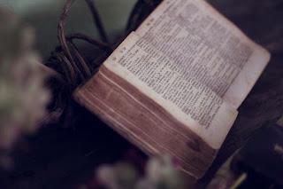 Resumo da Epístola aos Efésios