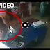Cctv video Stealing girls in clothing store | TAMIL CCTV VIDEO