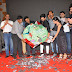 Kaadali Movie Audio Launch Gallery
