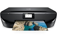 HP Envy 5030 Driver Baixar Windows, Mac
