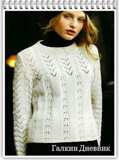 yaponskii-pulover-spicami (2)