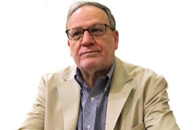 Σάββας Ρομπόλης για το Ασφαλιστικό: «Μπορούμε χωρίς ελλείμματα και χωρίς μειώσεις συντάξεων!»