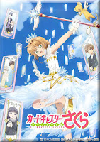 https://animezonedex.blogspot.com/2018/01/cardcaptor-sakura-clear-card-hen_15.html
