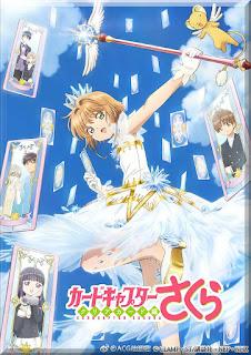 https://animezonedex.blogspot.com/2018/01/cardcaptor-sakura-clear-card-hen_15.html