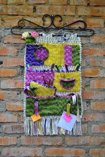 http://www.circulo.com.br/pt/receitas/decoracao/porta-trecos-barroco-fast