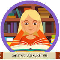 Learn Data Structure and Algorithms