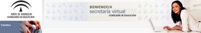 https://www.juntadeandalucia.es/educacion/secretariavirtual/consultas/