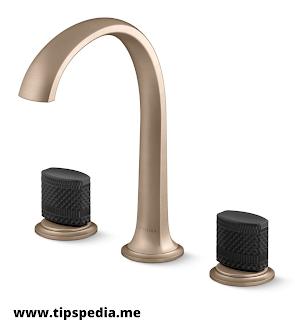 kallista-bathroom-faucets