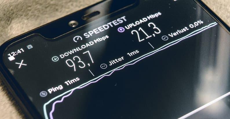 Cara Ampuh Mempercepat Koneksi Internet Android