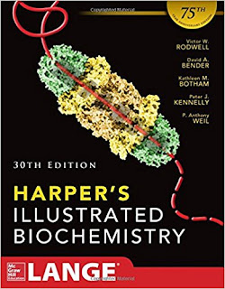 Stryer Biochemistry 7th Edition Solutions