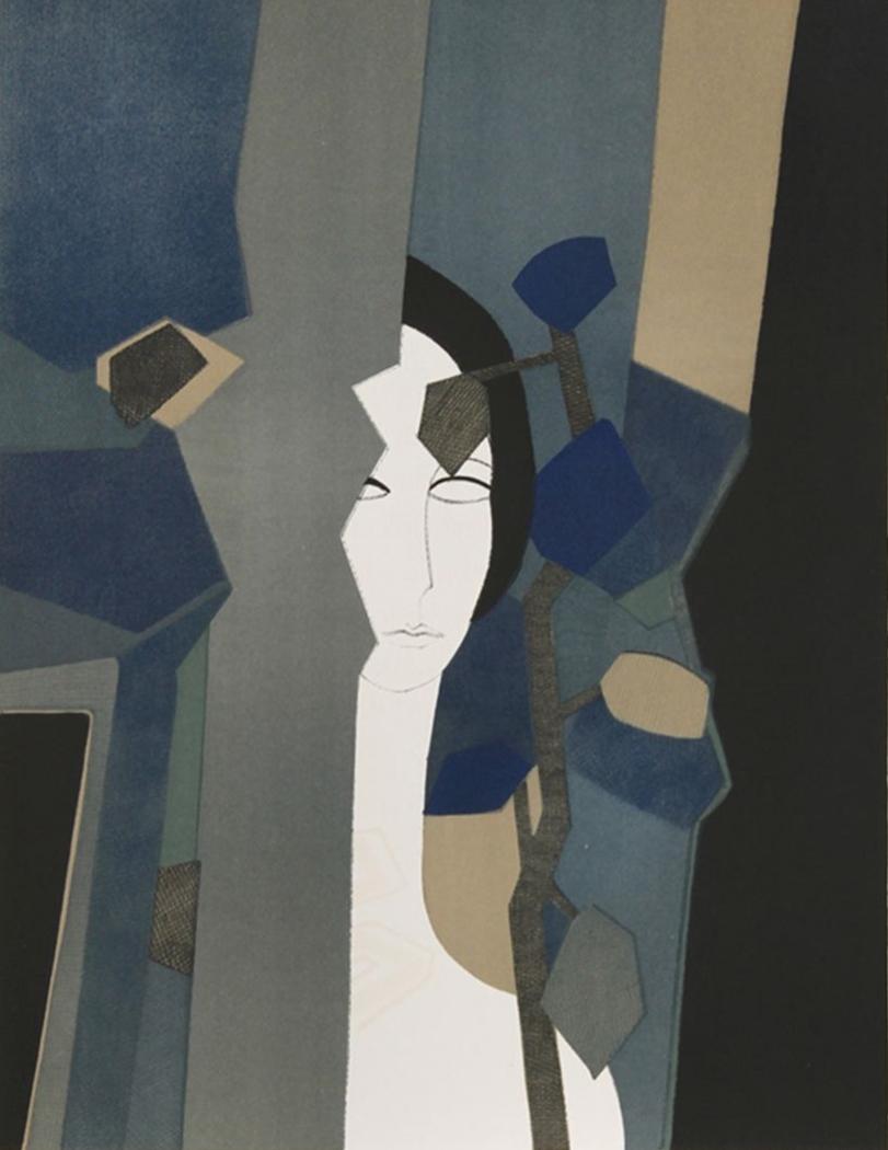 Abstract 19th Century Artist - Andr%C3%A9+Minaux+-+Tutt\u0027Art@+(53)_Top Abstract 19th Century Artist - Andr%C3%A9+Minaux+-+Tutt\u0027Art@+(53)  Image_626938.jpg