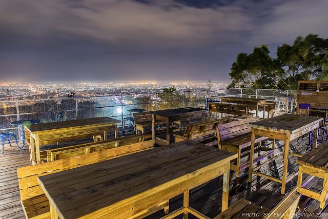MG 6490 - 滔月景觀咖啡廳,台中最新夜景咖啡廳,迷路之後意外發現中彰地區的絕美夜景!