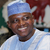 Why those of Us who attended Kyari's funeral were Barred from Aso Rock – Garba Shehu