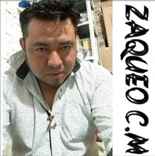 Identifican a los ejecutados por el CDG en Papantla Veracruz