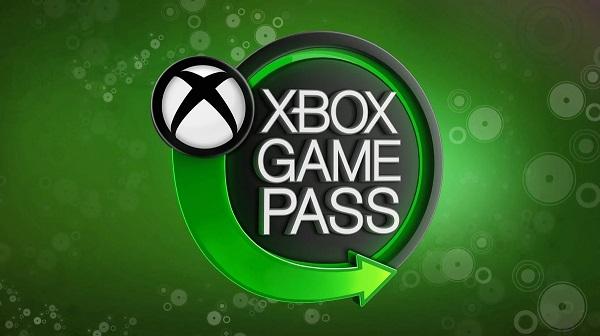 الكشف عن قائمة الألعاب المجانية الإضافية لمشتركي خدمة Xbox Game Pass