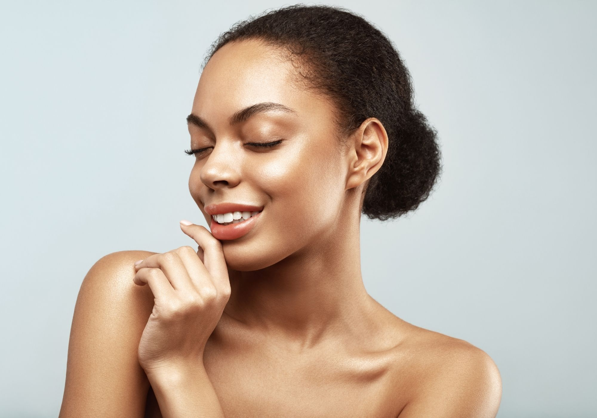 remove blackheads at-home with skincare devices