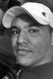 Jovem é encontrado morto na zona rural de Soledade