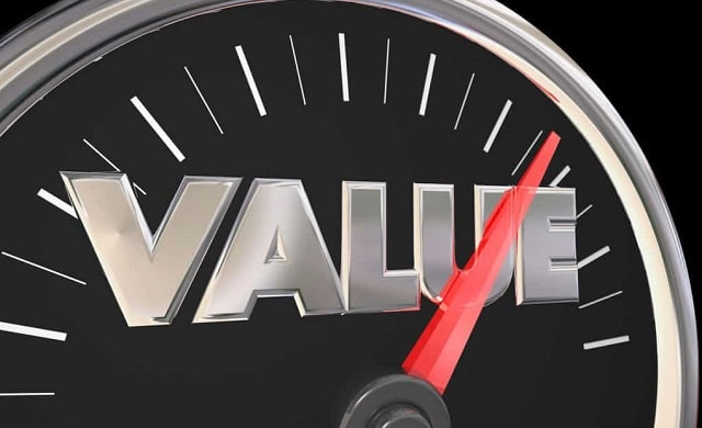 how to boost car resale value increase vehicle price