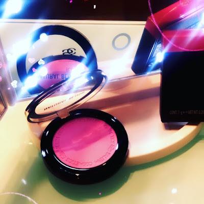 Natural-Blush-Salerm-Cosmetics