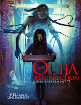 The Ouija Experiment 2: Theatre of Death<br><span class='font12 dBlock'><i>(The Ouija Experiment 2: Theatre of Death)</i></span>