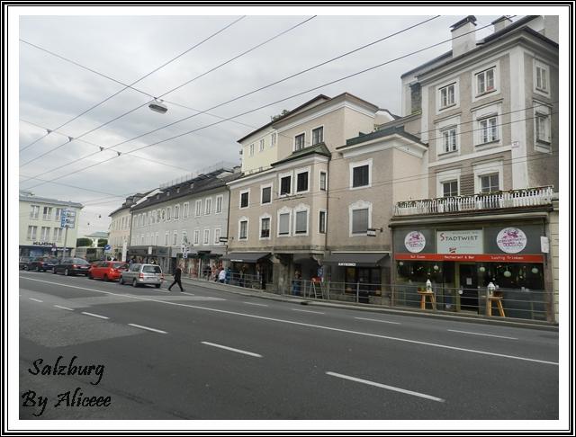 cladiri-salzburg