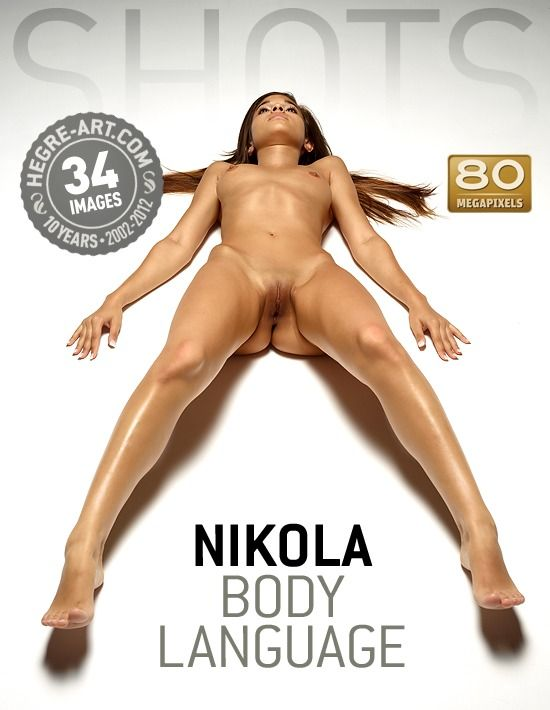 Hegre-Art2-01 Nikola - Body Language 03060