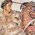 Επιμένει η Αρβελέρ: Στη Βεργίνα ο τάφος του Μεγάλου Αλεξάνδρου
