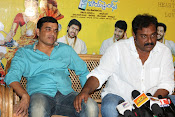 VV Vinayak press meet about NNNBF-thumbnail-7