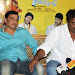 VV Vinayak press meet about NNNBF-mini-thumb-7