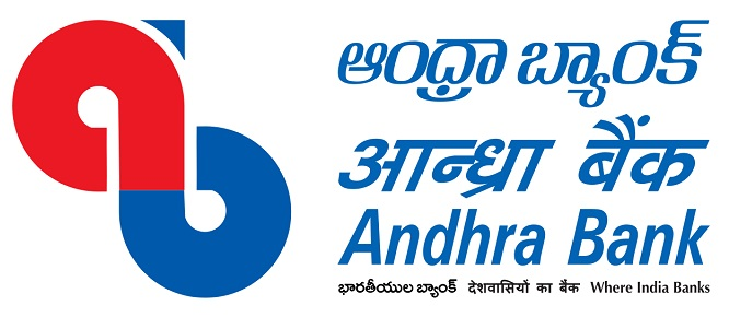 Andhra Bank Recruitment 2020 - Get Latest Job Update on Andhra Bank