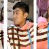 WALANG TATAWA CHALLENGE : Funny Moments With Kim, Melai, Robi And Alex