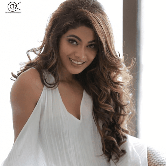 Lopamudra Raut Biography, Age, Weight, Height, Family, Education, Boyfriend or Husband or Affairs, Mother, Father, Social Media, Net Worth