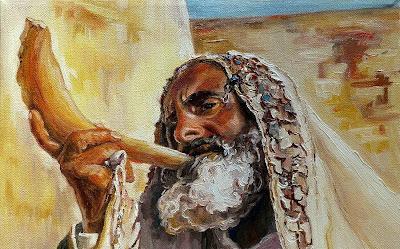 Calendário Judaico 5777