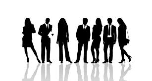 http://www.kayuagung.com/2016/03/pekerjaan-yang-rentan-terserang.html