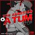TCP Musik Feat. Miloy - Vou Arrastar o Atum (Afro House•||•Download free•||•• O Seu Portal da Actualidade ••