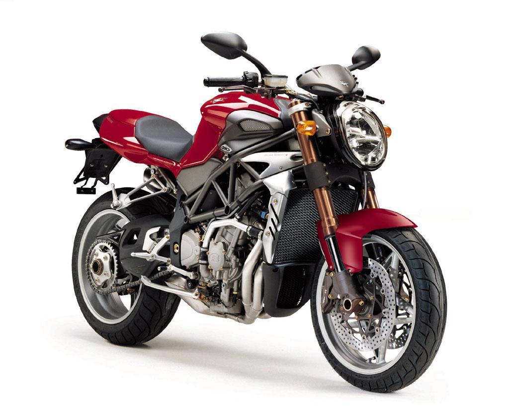 Sepeda Motor Honda Indonesia