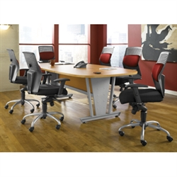 Modular Conference Room Furniture