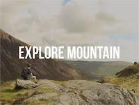 EXPLORE MOUNTAIN