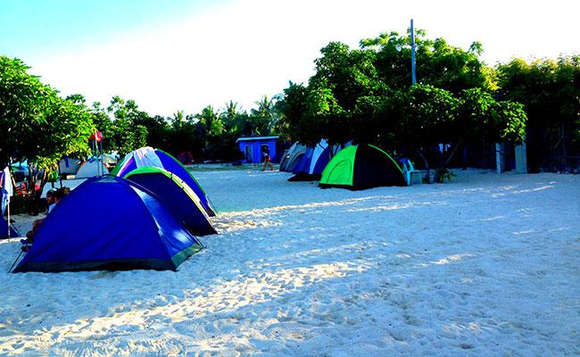 Xvlor Alibijaban Island