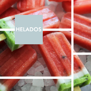 http://lasrecetasdemarichuylasmias.blogspot.com/p/blog-page_2.html