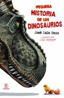 https://librarium.educarex.es/opac?id=00896983