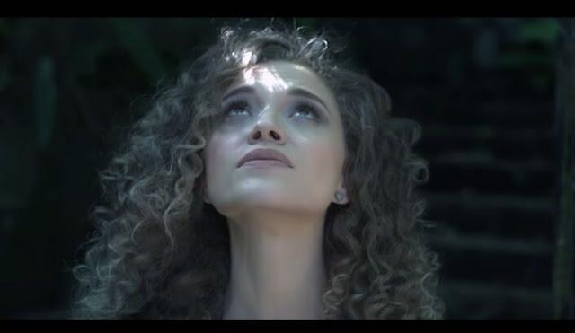 """""""Onde Está Teu Deus"""": confira o novo clipe de Arianne, com Daniela Araújo"""