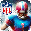 Download NFL Kicker 13 apk for android phones
