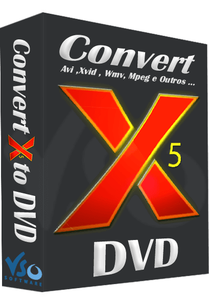 vso convertxtodvd 7.0 0.28